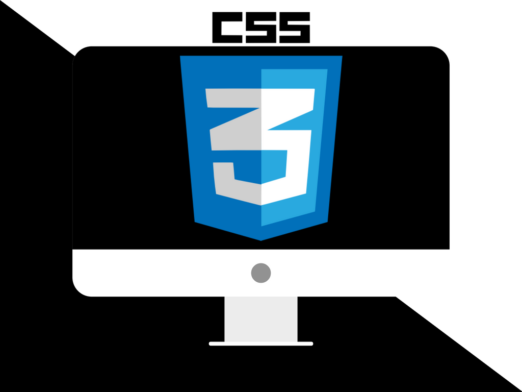 Why knowing CSS will give you an edge on WordPress